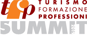 TFP Summit 2019 Rimini