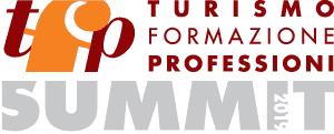 TFP Summit 2019 Rimini