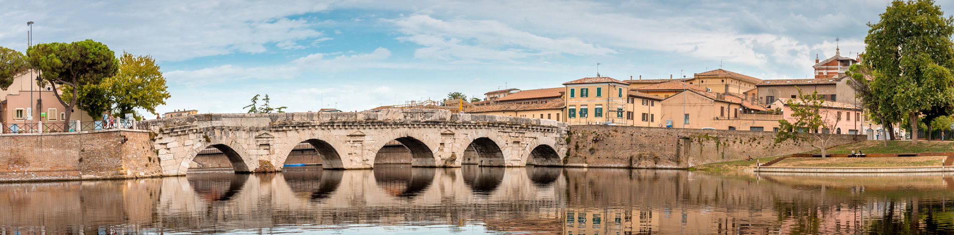 TFP Summit Rimini 2019
